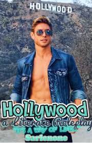 HOLLYWOOD (Literate RP)(CLOSED, CHECK OUT HOLLYWOOD 2.0) - AUTUMN BARRETT -  Wattpad