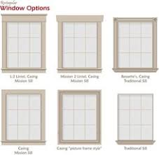 Blinds For Windows Without Sills The 25 Best Window Sill Ideas On Blinds For Windows Without Sills