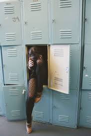 school locker searches essay school locker searches essay