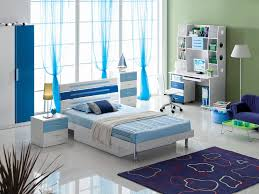 boy bed furniture. Decorating Amusing Boys Bedroom Furniture Sets 18 Blue Kid Rugs Storage Accessories Door Alarms Wall Art Boy Bed A