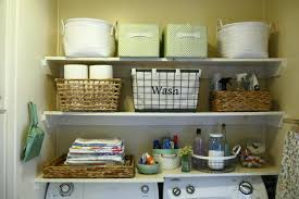 Laundry Room Shelving Ikea Small Shelf Ideas Pinterest. Laundry Room Wall Shelving  Ideas Systems. Laundry Room Shelving Ideas ...