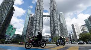 On friday, malaysian prime minister muhyiddin yassin announced a total lockdown nationwide from june 1 until june 14 due to the recent infections, reports al jazeera. Malaysia Declares Nationwide Lockdown As Covid 19 Cases Spike World News The Indian Express
