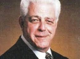 RHODES, B.B. DUSTY   Obituaries   richmond.com