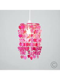 childrens pendant lighting. 62 Creative Fancy Pink Heart Chandelier Crystal Childrens Bedroom Pendant Ceiling Light Shade Width Hearts Chandeliers Italian Glass Fixtures Unique Outdoor Lighting G
