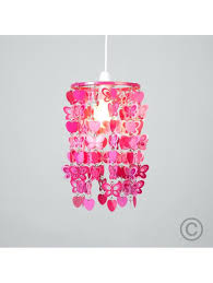 62 great fashionable pink heart chandelier crystal childrens bedroom pendant ceiling light shade width hearts chandeliers italian glass fixtures unique