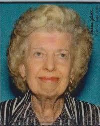 Eleanor Bellamy Obituary - Colorado Springs, CO