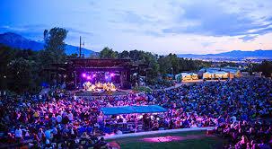 Red Butte Garden Amphitheatre Seating Chart Ulink Memberbenefit