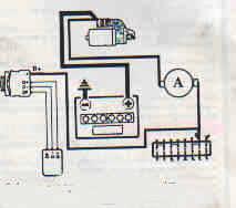 mech4 2 jpg Alfa Romeo Spider Wiring Diagram the modified wiring diagram alfa romeo spider wiring diagram
