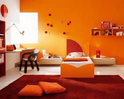 Asian Paints Bedroom Color Asian Paints Color Scheme For Living Room .