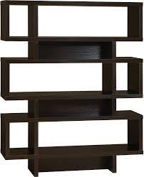 Bookcase Table Bari Bookcase The Brick