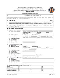 Confidential Fax Cover Sheet Microsoft Word Forms And Templates ...
