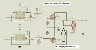 24 volt wiring diagram images 12 to 24 volt dc circuit diagram 12 image about wiring diagram