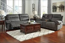 Furnitures Ideas Amazing Furniture Stores With Easy Credit