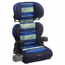 graco baby car seat covers car chair graco convertible seat baby car chair graco safety first