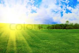 grass field sunrise. Brilliant Sunrise Throughout Grass Field Sunrise E