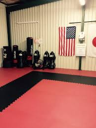 shotokan karate fitness karate 1805 s bell ave paris tn phone number yelp