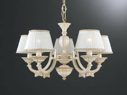 pink and white chandelier ceiling lights white hanging chandelier brass crystal chandelier mini chandelier small crystal
