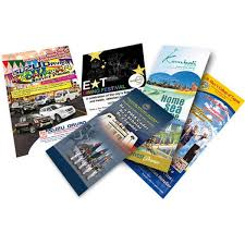Discount Flyer Printing Flyer Printing Brochure Printing Budget Banners