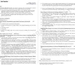 Resumes Best Resume Writing Services Reviews Australia In Uae Dubai