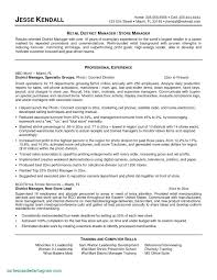 How To Format A Resume Simple Firefighter Resume Examples Fresh How To Format A Resume In Word