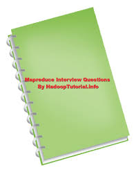 50 mapreduce interview questions and answers part 1 hadoop mapreduce interview questions and answers