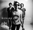 Orthodox album by Beware of Darkness