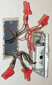 wiring diagram for double pole thermostat the wiring diagram double pole line voltage thermostat wiring diagram nodasystech wiring diagram