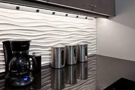interior amazing kitchen decoration ideas using white modular art