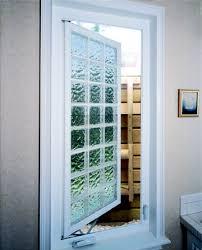 Basement Bedroom Innovate Building Solutions Blog Bathroom Inspiration Basement Bedroom Window Plans