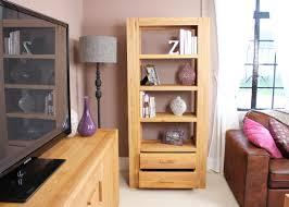 Living Room Furniture Ranges New Solid Oak Range Of Furniture Lpc Furniture