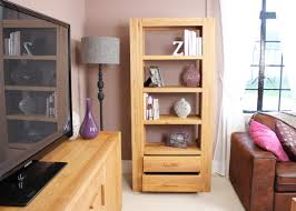 Modern Oak Living Room Furniture New Solid Oak Range Of Furniture Lpc Furniture