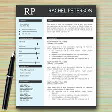 How To Write A Killer Resume Picture Ideas References