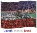 imagem de Ubiratã Paraná n-6