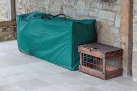 collection garden furniture covers. Garden Furniture Covers Collection E