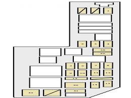 1999 camry fuse diagram schematic wiring diagram 2018 2001 toyota camry fuse box location at 1999 Toyota Camry Fuse Box Location