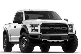 2018 ford raptor white. modren raptor does the ford raptor come in white throughout 2018 white