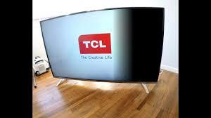 How To Fix Black Light On Tv Tcl Blacklight Fix Black Screen
