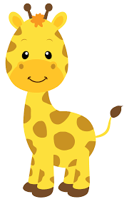 Image result for jungle animals clipart