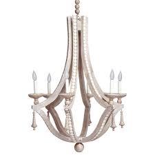 ceiling lights wooden hanging lamp chandelier cover chandelier parts wood pendant light fixture victorian chandelier
