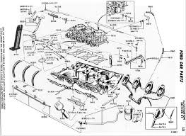 2000 ford f 250 wiring diagrams ford schematics and wiring diagrams 1999 ford f250 wiring diagram at 2000 Ford F250 Wiring Diagram