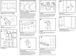 sliding closet door track kit installing bypass closet doors instructions for installation bypass closet doors track set installation closet