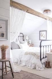 vintage bedroom decor bedrooms ideas trendy farmhouse diy vintage bedroom decor
