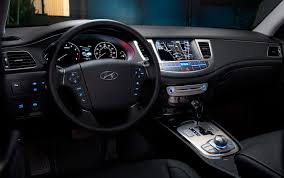 hyundai genesis 2014 2 door. Contemporary Genesis Cars Model 2013 2014 Next Hyundai Genesis Sedan To Feel More   G80 The 2017 G80 Ranks 6 Out Of 17 Luxury Midsize Cars Once Upon A Time To 2014 2 Door N