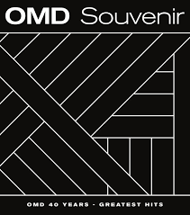 Orchestral Manoeuvres In The Dark At The Cannery Ballroom
