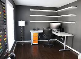 images of an office. Lovely Shelves For Office Ideas 17 Best About Lack Shelf On Pinterest Ikea Hack Images Of An
