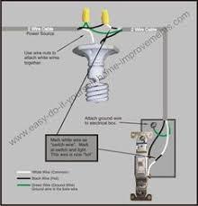 1445 john deere ignition wiring diagram 1445 automotive wiring john deere 420 wiring diagram nilza net