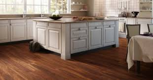 laminate wood flooring in kitchen. Interesting Kitchen Laminate Flooring In The Kitchen U2013 Pros U0026 Cons Options And Ideas   HomeFlooringProscom With Wood In 1