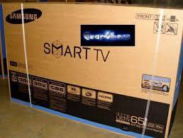 samsung tv box. samsung ue65es8000 65 inch smart 3d led tv price list tv box p