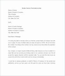Raise Rent Letter Sample Rent Increase Letter Template Awesome Letter Notice To