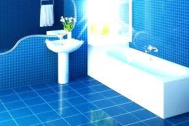 blue bathroom tiles texture. Exellent Blue Blue Floor Tiles Texture Tile Grout Smartness Ideas Bathroom  7 Inside